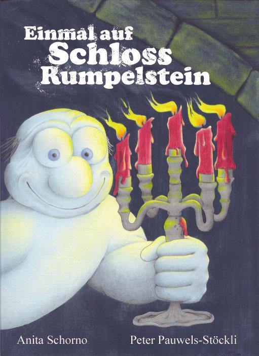 Rumpelstein-Titel