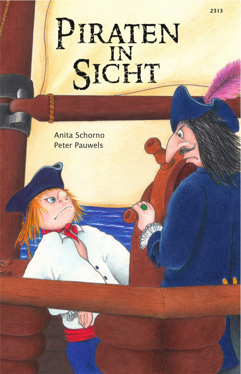 piraten-cover
