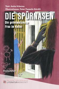 LW_Cover_Die_Spürnasen 2